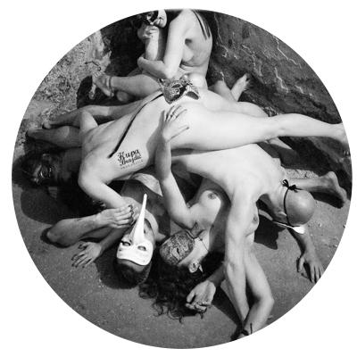 Circles_maskerada