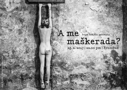 FlyerFB_Masquerada
