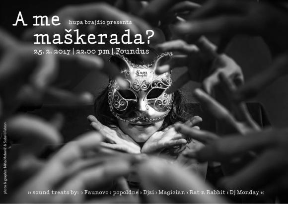 FlyerFB_Masquerada2