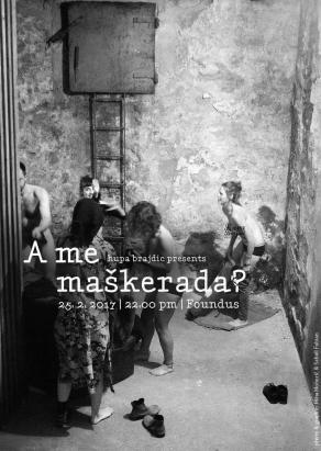 FlyerFB_Masquerada6